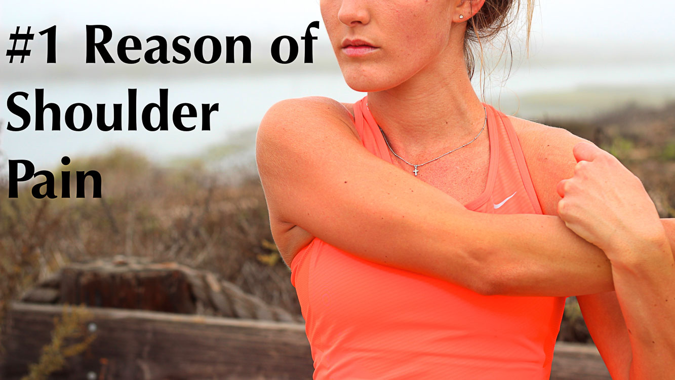 9 Facts About SICK Scapula that may surprise you