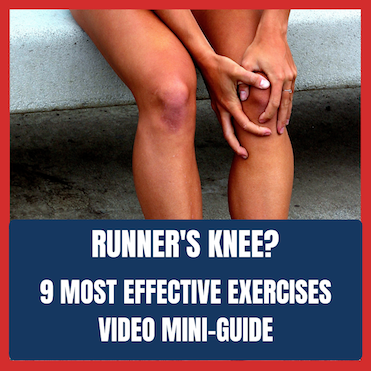 Runner's Knee Mini-Guide