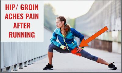 hip-stretch-location-pain-running