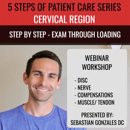 cervical-region-clinical-course-online-workshop