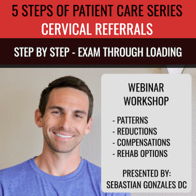 cervical-spine-referral-clinical-course