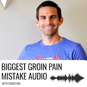 hip pain audio costa mesa chiroprator