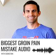 hip pain audio costa mesa chiroprator